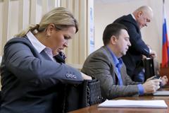 Суд назвал неподтвержденным обвинение Васильевой в двухмиллиардном ущербе государству