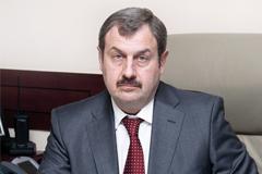 Главврач московской скорой: быстрее услышать, быстрее приехать