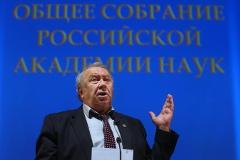 Российские ученые останутся без международной научной периодики из-за неоплаты подписки