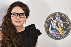 Сара Брайтман отказалась от полета на МКС