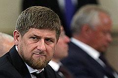Рамзан Кадыров назвал Джохара Царнаева жертвой американских спецслужб