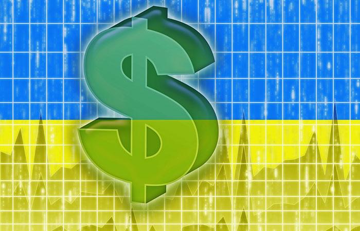 Кредиторы Украины потребовали начать переговоры о долге на своих условиях