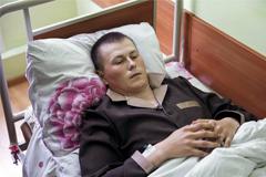 Задержанные под Луганском россияне рассказали об условиях содержания