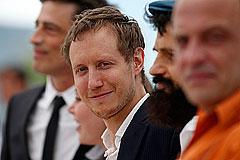 На Каннском фестивале стал известен обладатель приза ассоциации кинокритиков
