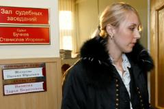 Задавившая двух человек дочь иркутской чиновницы попала под амнистию