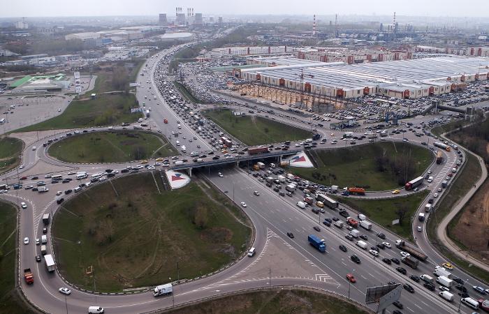 Полицейский погиб в Москве от рук подозреваемого