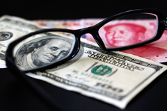Китай снимет ограничения на зарубежные инвестиции для частного бизнеса