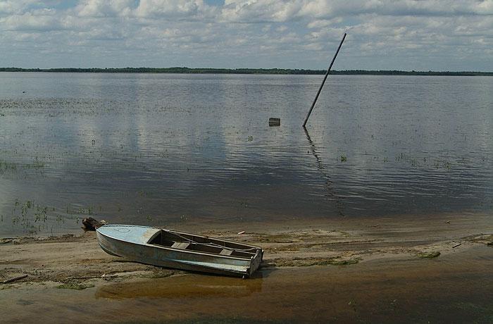 Следователи начали проверку по факту пропажи замгубернатора ХМАО