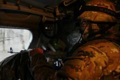 В ДНР сообщили о гибели двух жителей в результате обстрела со стороны украинских войск