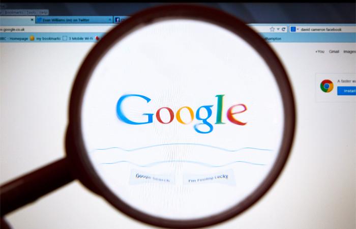 "ФАС расширила список претензий к Google по жалобе ""Яндекса"""