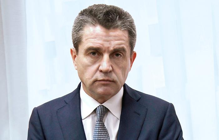 Владимир Маркин: защита детей от криминала является приоритетным направлением деятельности СК