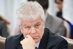 Чижов опроверг запрет на доступ в Европарламент