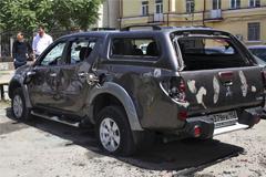 """""""Комитет против пыток"""" подал заявление на бездействие полиции при погроме в Грозном"""