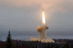 Запущенный с космодрома Плесецк военный спутник выведен на расчетную орбиту