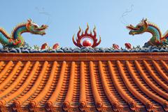 Другой Китай: поездка по Тайваню