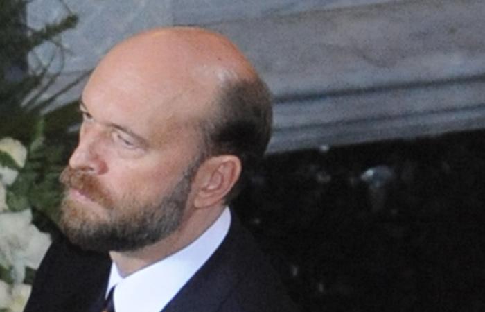 Британский суд рассмотрит вопрос об экстрадиции основателя Межпромбанка в Россию