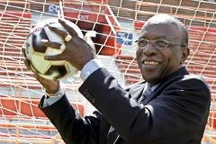 """""""Би-би-си"""" обвинила бывшего главу КОНКАКАФ в использовании средств ФИФА в личных целях"""
