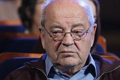 """Решение вопроса о закрытии фонда """"Династия"""" отложили на несколько недель"""