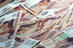 """Спикера хабаровской думы обвинили в хищении 100 млн рублей """"Дальспецстроя"""""""