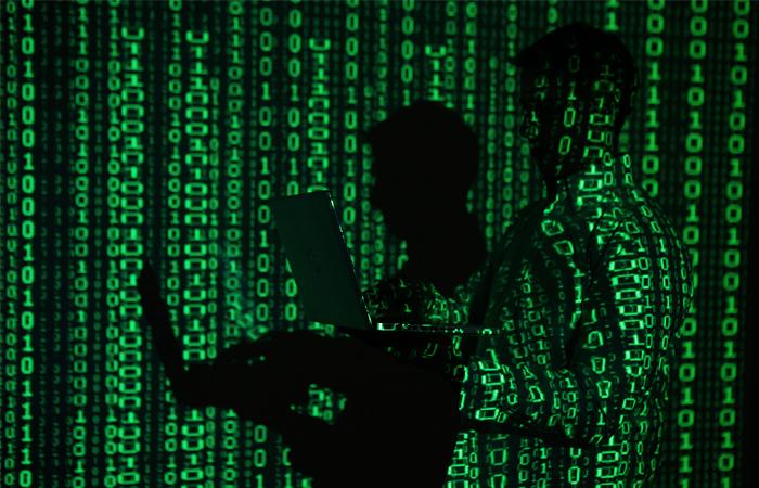 Исследователи назвали любимые компании хакеров