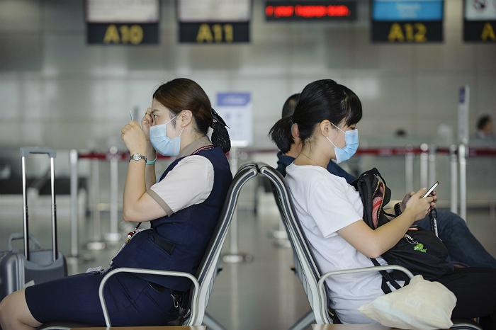 ВОЗ созовет чрезвычайное совещание по борьбе с коронавирусом