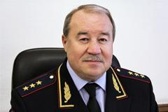 Глава АТЦ СНГ: в рядах ИГ могут воевать до 5 тысяч граждан РФ
