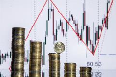 Обвал рубля ударил по европейскому бизнесу в РФ сильнее санкций
