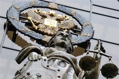 Юристы обжаловали в Верховном суде засекречивание военных потерь в мирное время