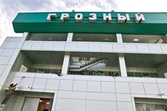 """""""Комитет против пыток"""" будет работать в Грозном в квартире Эстемировой"""