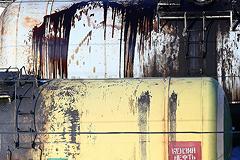 Участники ПМЭФ дали прогнозы по нефтяным ценам на ближайшие годы