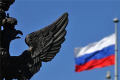 В Кремле не исключили ужесточения контрсанкций