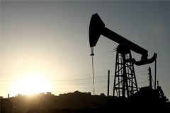 ПМЭФ: Нефть - скромная любовь на фоне санкций