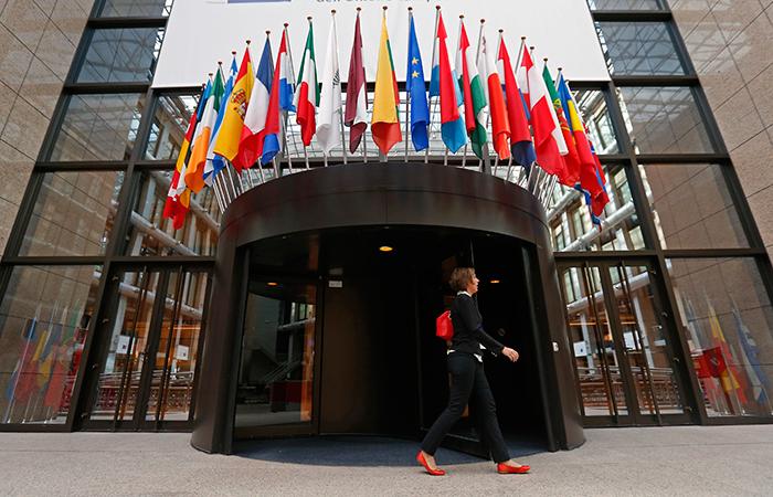 Совет ЕС продлит санкции против России 22 июня