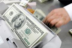 Украина пообещала 22 июня выплатить купон по российским евробондам