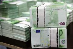 """""""ВЭБ Капитал"""" на 100% профинансирует продолжение """"Турецкого потока"""" в Греции"""