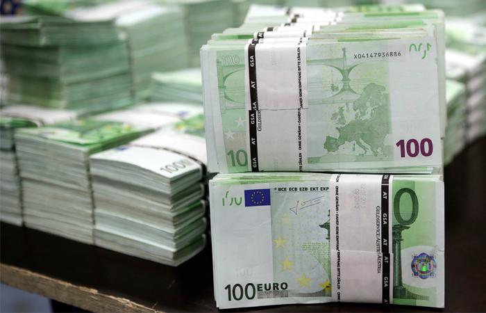 100 миллионов евро 2011  фильм бесплатно