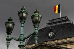 Бельгийская епархия РПЦ отвергла претензии приставов по поводу своих активов
