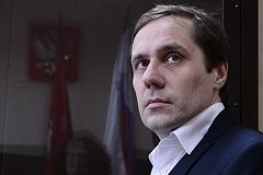 Общество защиты прав потребителей посоветовало туристам не ездить в Крым