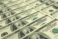 Украина выплатила купон по российским евробондам