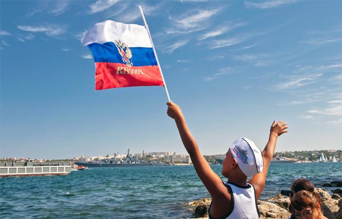 Генпрокуратура потребовала уголовной ответственности для ОЗПП за призыв не посещать Крым