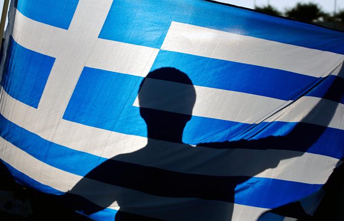 CEO европейских компаний не поддержали выход Греции из еврозоны