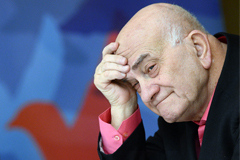 """""""Либеральную миссию"""" Ясина оштрафовали на 300 тыс. рублей"""