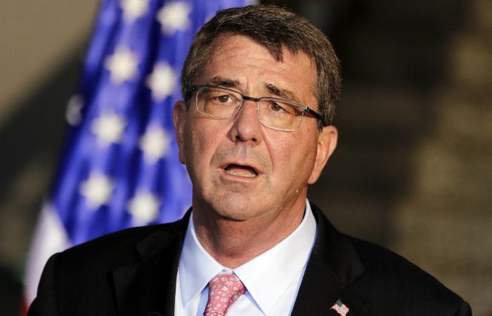 Пентагон заявил о готовности противостоять России и после ухода Путина