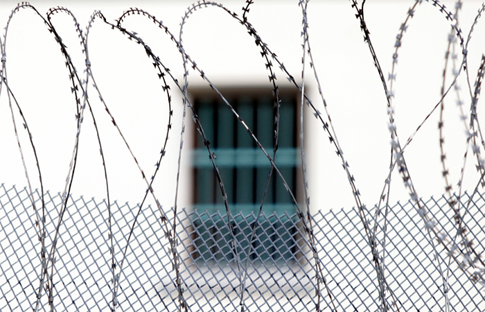 Экс-предправления Мособлбанка получил шесть лет колонии за мошенничество