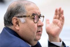 Усманов выделит РФС 300 млн рублей на погашения долгов перед Капелло