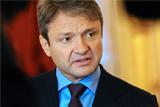 Ткачев призвал не торопиться со снятием эмбарго на продукты из Турции