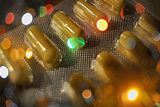 Причиной госпитализации Кара-Мурзы-младшего назвали передозировку антидепрессантов