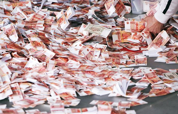 Затраты на референдум по памятнику Дзержинскому в Москве составят до 450 млн рублей