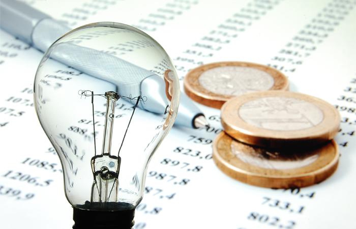 Премьер Армении пообещал компенсации малообеспеченным при повышении цен на электричество