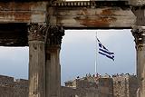 Противоречия между кредиторами и Грецией сократились до минимума
